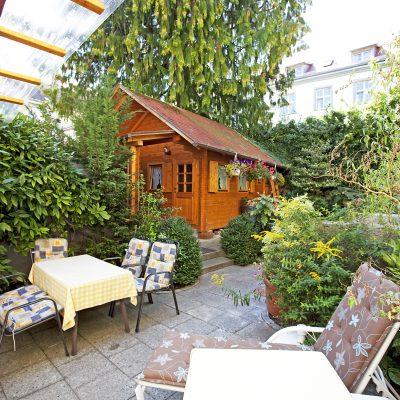 Hotel-Seerose-Lindau-Garten