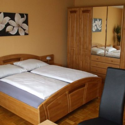 Hotel-Seerose-Lindau-FeWo-Zimmer