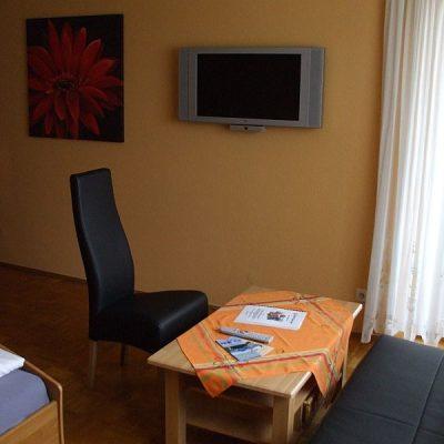 Hotel-Seerose-Lindau-FeWo-TV