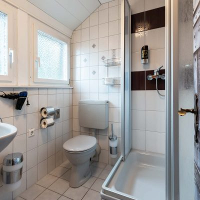 Hotel-Seerose-Lindau-DZ-Bad