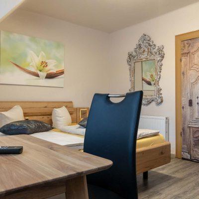 Hotel-Seerose-Lindau-Doppelziimmer