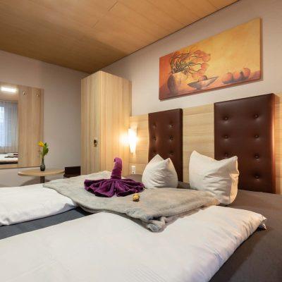 Hotel-Seerose-Lindau-Doppelzimmer