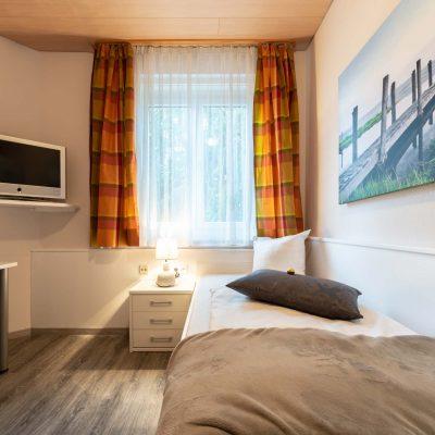 Hotel-Seerose-Lindau-Einzelzimmer