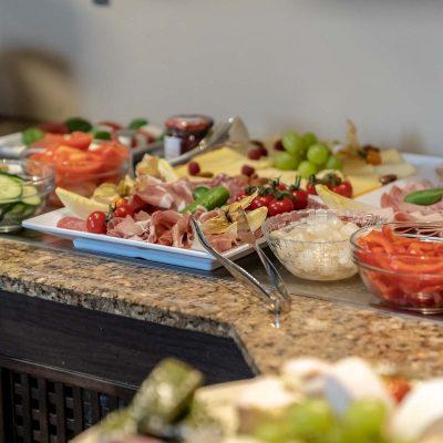 Hotel-Seerose-Lindau-Frühstück
