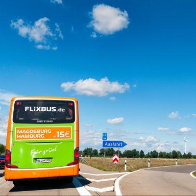 Flixbus-Lindau