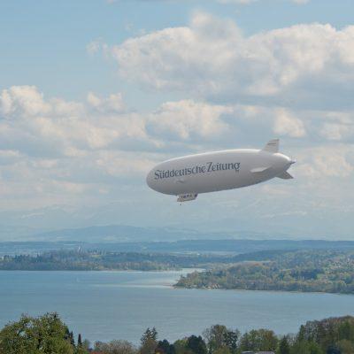 Zeppelin-Bodensee