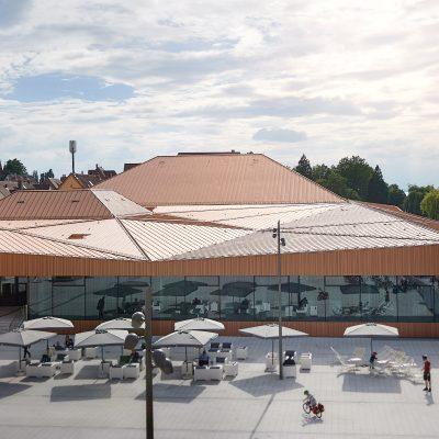 Inselhalle-Lindau